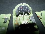 Shiden Ki-60 Wip G-50 Max pics 004