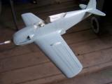 Shiden Ki-60 Wip G-50 Max pics 029