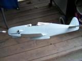 Shiden Ki-60 Wip G-50 Max pics 030