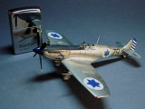 Spitfire-Mk.IXe-011