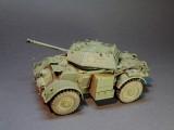 Staghound-Mk.III-004