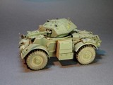Staghound-Mk.III-005