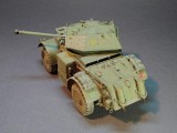 Staghound-Mk.III-006