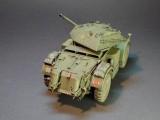 Staghound-Mk.III-007