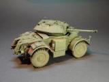 Staghound-Mk.III-008