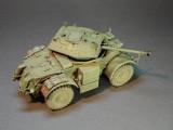 Staghound-Mk.III-009