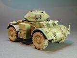 Staghound-Mk.III-011