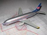 b-737 JAT YU-AND_067s