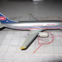 b-737 JAT YU-AND_070