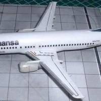 boeing 737-430 lufthansa d-abkc 1-200_12