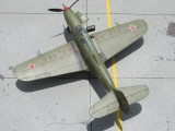 overhead 1 (800x533)