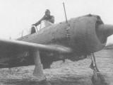 A3Ki-43-10