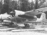 TA154-A1-7