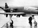 dornier-do-335-pfeil-fighter-03