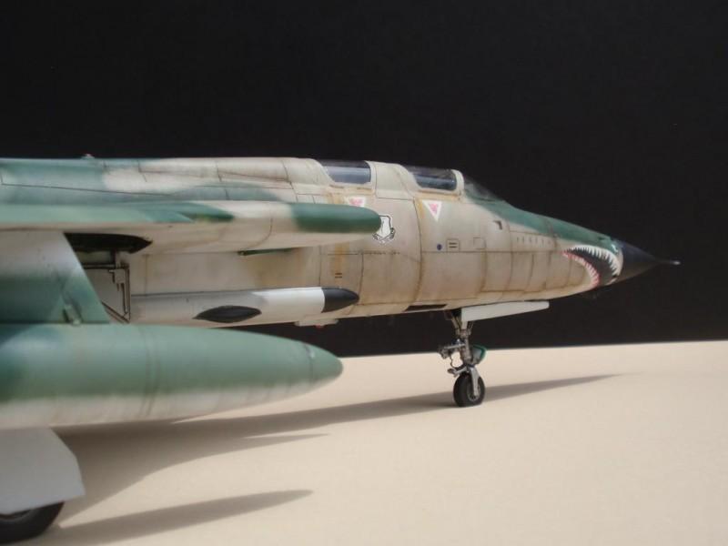 f105-Ab-02