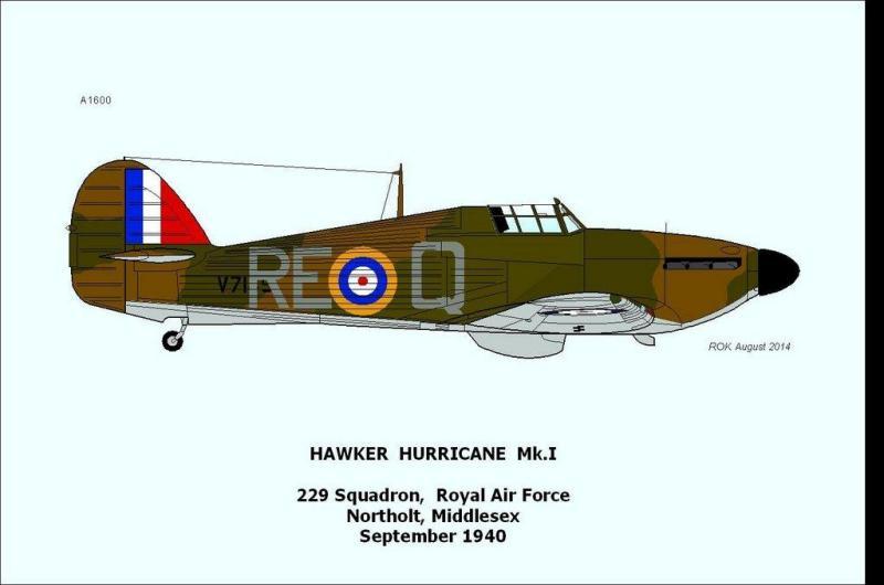 03-Hurricane V71x5