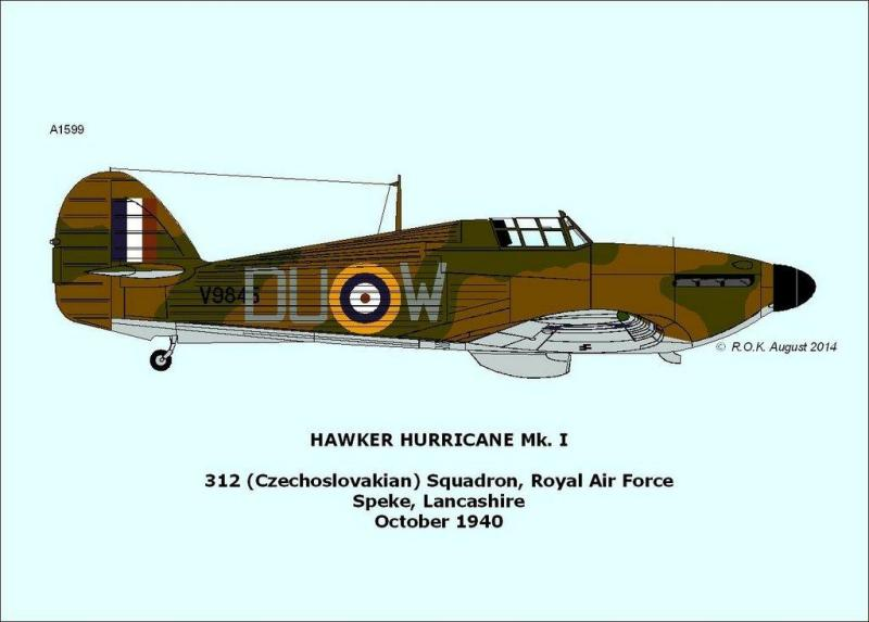 04-Hurricane V9845