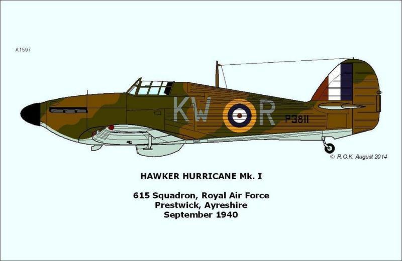 06-Hurricane P3811