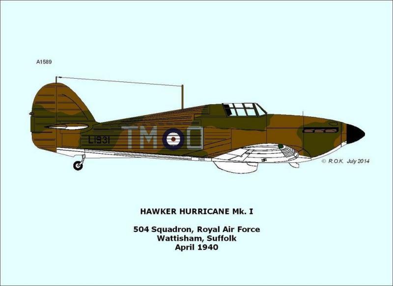 08-Hurricane L1931
