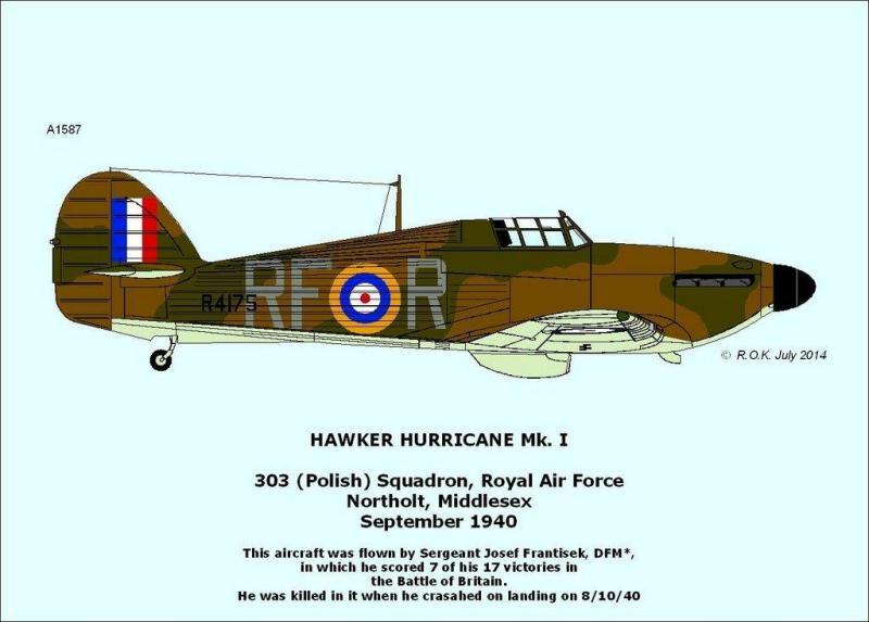 09-Hurricane R4175