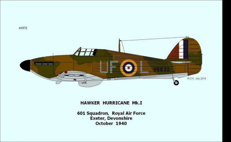 13-Hurricane V6630