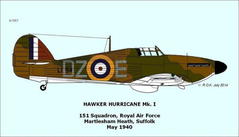 16-Hurricane L1254