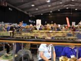 IPMS Telford 2014 006