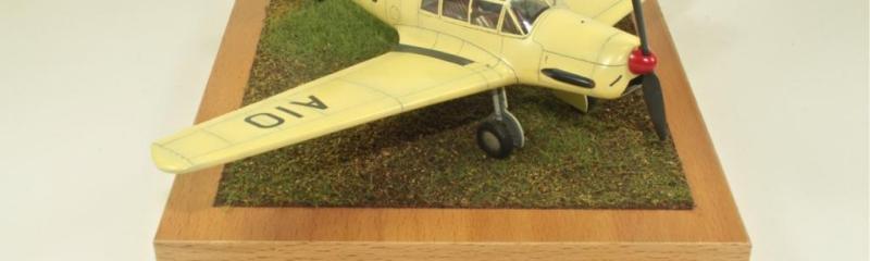 Marek Halas_Eduard_Messerschmitt Bf 108_024