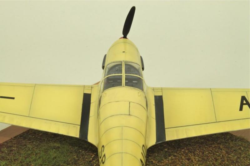 Marek Halas_Eduard_Messerschmitt Bf 108_028