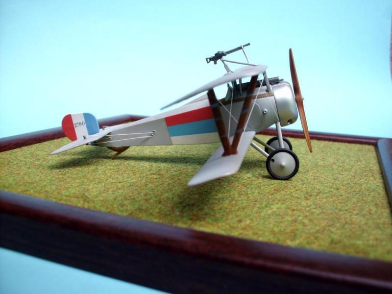 Nieuport_03