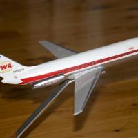 N1053TW DC-9-15 1