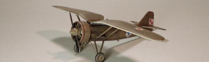 PZL-P.11c-01