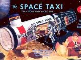 SpaceTaxiBoxArtOriginal