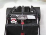 1951-chev-corsa-v12-20121224-040-bc-am25bckb-d3058-orig