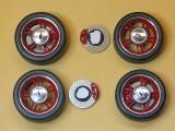 1951-chev-corsa-v12-20130307-009-bc-am25foto-d3330-900