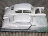 1951-chev-corsa-v12-20131027-023-bc-am25bckb-0f197-900
