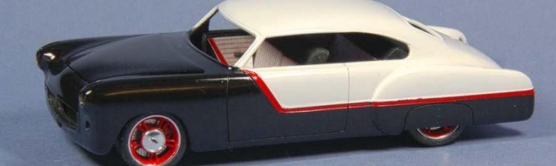 1951-chev-corsa-v12-20140318-008-bc-am25bckb-1f369-900