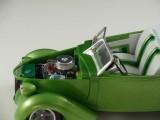 36 Ford II 007