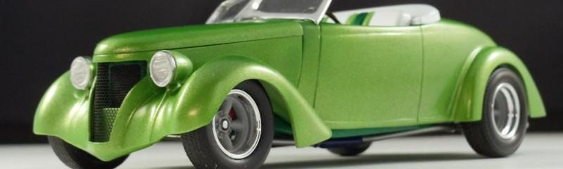 36 Ford II 012