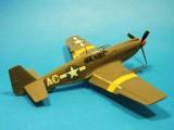 AC P-51 Mustang-2