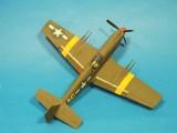AC P-51 Mustang-3