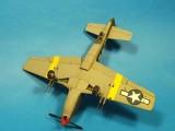 AC P-51 Mustang-4