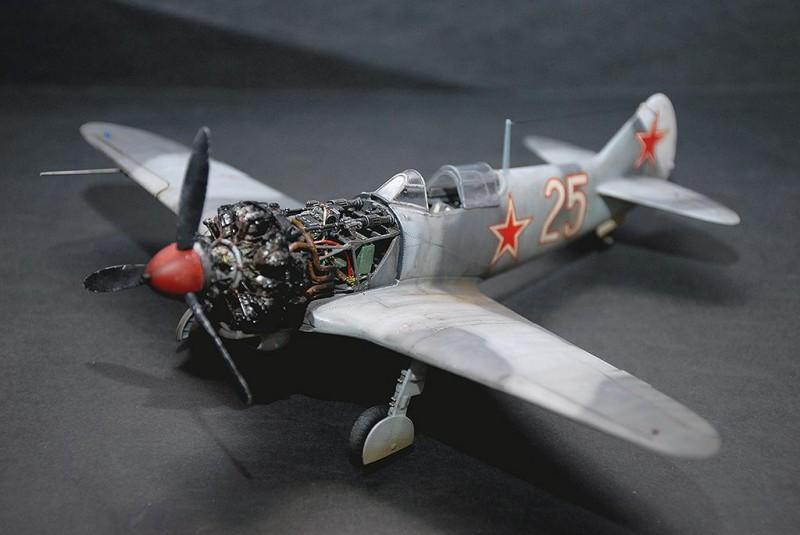 513 et 514 Bomb Launcher Pylon 1//48 CLB 503 504