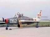 F-84F 52-7216 Belgium-FU-52-Demo-1966-03-750