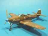 P-39N Aircobra-sssr-1