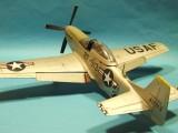 RF-51 D Mustang 002