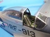 RF-51 D Mustang 008
