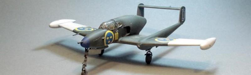 Saab_J-21R_001