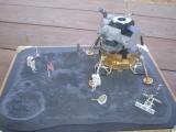 Space program 028