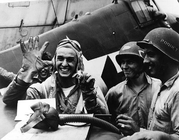 Vraciu_June_19_1944_downed_six